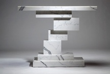 Furniture to die for! / by John Rawlins
