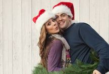 Holidays / by Brittany Rice Photography