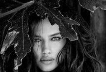 A u t u m n . C h i l l s    / leaves falling   apples and pumpkins   hay rides   apple cider   nesting / by Debi Spillan