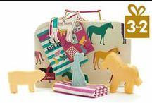Kids Brands 2015 / Childrens Bath Products & Design.