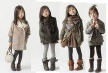 Kiddo Fashion