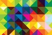 Practice Design / by Tatiana Hernandez