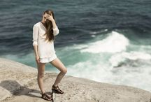 "Kito 1981 Women / Handmade in Greece Leather Sandals ""Staying true to the clean and classic aesthetic"""