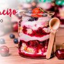 RECEITAS / Descubra as mais diferentes e deliciosas receitas da eduK!