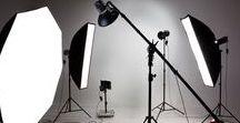 FOTOGRAFIA / O fotógrafo é aquele quem transmite o amor através de suas lentes e fotografias. Aprenda com a gente o que há de melhor nessa área com os nossos mais de 200 cursos on-line. São profissionais renomados como J.R Duran, Marcio Scavone, Clício Barroso, Flávio Demarchi, Armando Vernaglia, Diego Rousseaux, entre outros. Venha viver da sua paixão <3