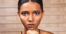 MAQUIAGEM / Saiba as principais dicas para pele, cabelo, maquiagem e tudo para arrasar na hora de se arrumar - seja para uma festa, seja para passear com as amigas!