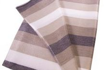 Alpaca Blankets and Throws / Enjoy a relaxing experience wrapped in a lightweight yet warm Finessar alpaca blaket or throw.