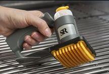 Grilling Gadgets / Fun stuff for the outdoor cook