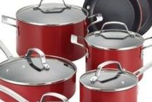 Awesome Cookware!