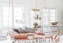 Coup ❤️ Deco / Découvrez ma sélection d'objets et ambiances d'intérieur pour une décoration qui vous ressemble ! A retrouver aussi sur www.lelabonet.com