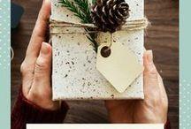 WISHLIST NOËL / Avec cette wishlist vous allez prouver à votre entourage que vous êtes original et unique ! Kit de survie pour trouver la bonne idée de cadeau de Noël 2017  ><><><><><><><><><><>< Toute ma sélection sur : http://makeitnow.fr/2017/11/24/whishlist-noel/