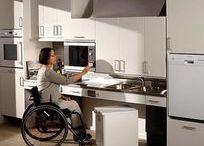 Pomysły dla Niepełnosprawnych / Niepełnosprawny też człowiek