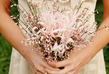 WEDDING Details. / Brides, need ideas for your big day? You should seriously use some of these... / by JAY + JESS