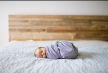 // baby / by Emilee Martin