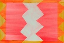 prints + patterns