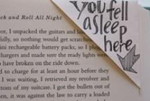 Books Worth Reading / by Linda Moeggenberg