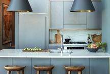 kitchen / by Boo Morton