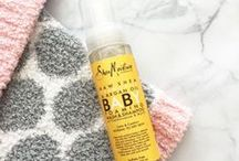 Beauty Blogger Love / We love to support our favorite beauty bloggers and style bloggers! (Note: items in this board may not all be cruelty free.)