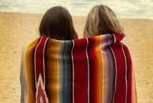 friendship/sisters / by Ramona Iordan