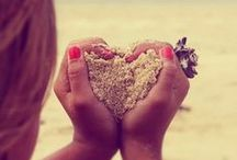 love/lovely / by Ramona Iordan