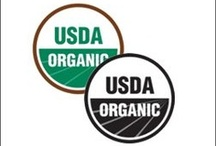 Shiloh Farms Organic-Certified Products / Our mission is to provide great tasting organic-certified, natural food for people who want a wholesome, healthy diet.