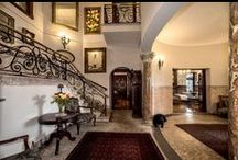 Interior Design & Decor / Some awesome interior design we've found in South African homes