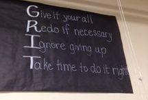 Teaching Literacy / I love what I do! / by Rose Daugherty-Rudd