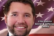 Andrew Farmer for State Representative (17th District) / Candidate for State Representative in TN House District 17, serving portions of Jefferson and Sevier Counties.
