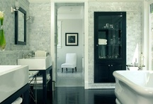 Interior Design / by Allie May