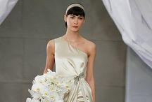 Wedding | Bridal Dress
