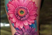 #Tattoo Addiction #♡INK / by Missy