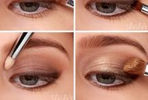 Best Beauty Tutorials / Makeup, hair, skincare and beauty tutorials - including beauty blog reviews, LOTD, MOTD and easy how-to beauty tutorials.