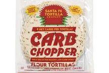Food--Low Carb / Low carb recipes / by Debbie Lauzon