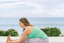 yoga journal yogajournal on pinterest