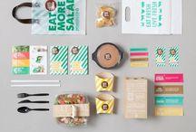 :::Packaging Design:::