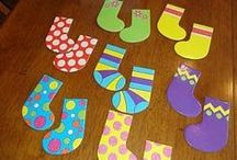 | PreK Resources | / Resources * Activities * Ideas * and more for Preschool and PreK kids, parents, and teachers. / by TeachersPayTeachers