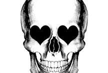 Skull Addiction