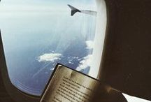 From where I'd rather be / Travel | Explore | See the World