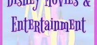 Disney Movies & Entertainment / Disney movie reviews and entertainment tidbits