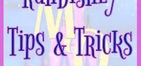 RunDisney Tips & Info