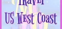 Travel - US West Coast