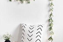 Идеи для украшения / Cute DIYs