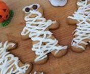 Easy baking for kids! / Easy baking for kids!
