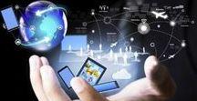 Dijital Gündem / Gelişen Teknolojiye Yetişmeye Çalışan Bireyler Olarak Gündemin Neresindeyiz.