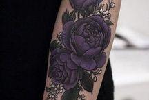 Inspo   Tattoos