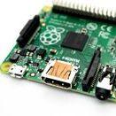 DIY: Raspberry Pi - Internet Radio / Here I pin related Pins to build up a Raspberry Pi internet radio.