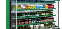 IGLOO POLAND Nowe produkty ( New products ) / nowe produkty firmy IGLOO