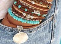Bracelet Jewellery tutorial