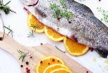 NHM - Fish