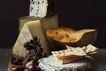 NHM - Cheese